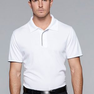 MENS YARRA POLO 1302