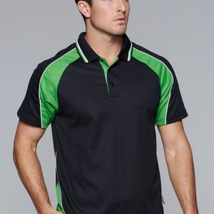 MENS PANORAMA POLO 1309