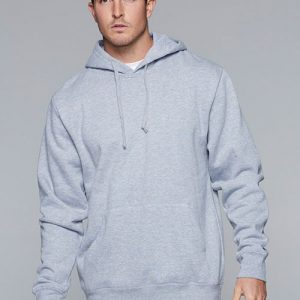 MENS HOTHAM HOODIES 1502