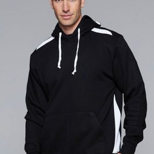 MENS PATERSON HOODIES 1506