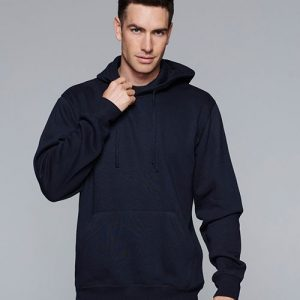 MENS BOTANY HOODIES 1507