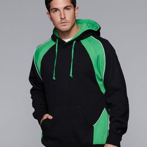 MENS HUXLEY HOODIES 1509