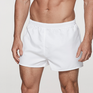 MENS RUGBY SHORTS 1603