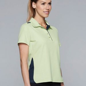 LADY PATERSON POLO 2305