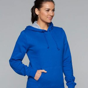 LADY HOTHAM HOODIES 2502