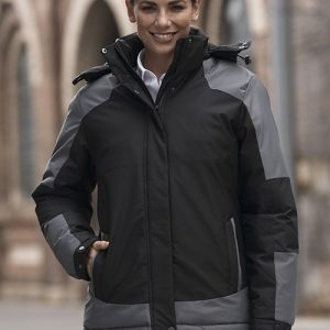 LADIES KINGSTON JACKET 2517