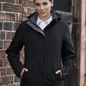 LADIES PARKLANDS JACKET 2519
