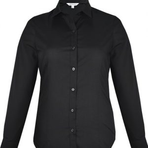 LADY KINGSWOOD LONG SLEEVE SHIRT 2910L