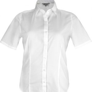 LADY KINGSWOOD SHORT SLEEVE SHIRT