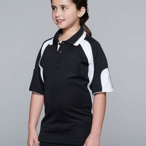 MURRAY KIDS POLO 3300