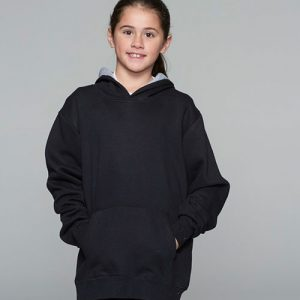 KIDS HOTHAM HOODIES 6 – 16 (3502)