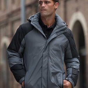 MENS KINGSTON JACKET 1517