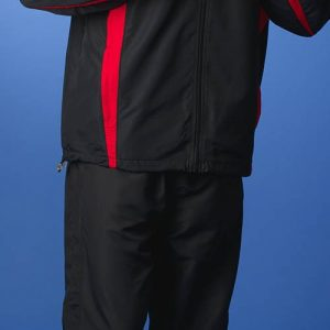 MENS SPORTS TRACKPANTS 1600